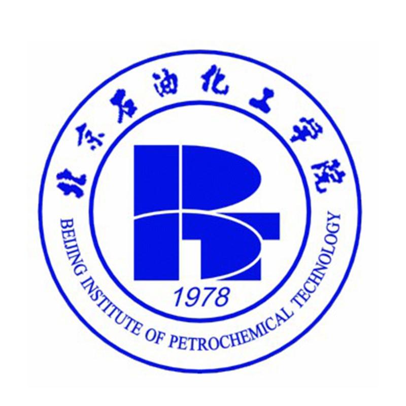 北京石化院