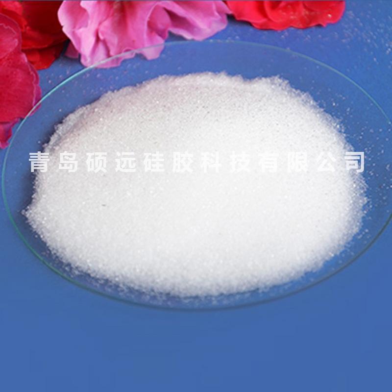 鲜花干燥剂
